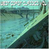WEST COAST CLASSICS VOL 1