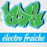 electrofraiche 2.0