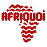 Afriquoi Mixtape 1
