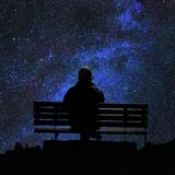 Maarten Metz - I'm From Another World 026 (Chillout Dream About You)