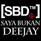 ON THE MIX HOUSE MUSIK TERBARU [SBD™]