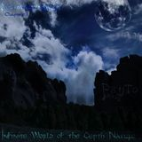 Infinite Worlds of the Depth Nature - Chapter 1 - Spirits Rocks under Moonlight