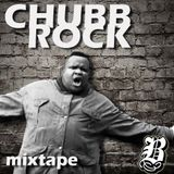 Chubb Rock Mixtape