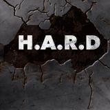 H.A.R.D