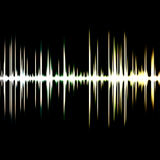Mercury Man - Dirty Funk Sessions Volume 1