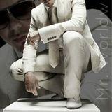 Mr Worldwide Mix