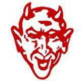 2014 @KSontheMAT podcast #11 w/ Dodge City HC Lars Lueders