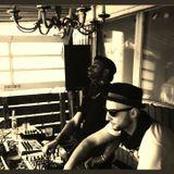 Vito & Danito Studio-Podcast XXL Mai 2012