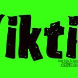 Podkast - Viktig - 11/9-2015 - Sjukdom