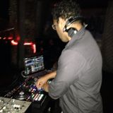 MKL Live @ Nublu