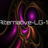 Alternative-LG-11