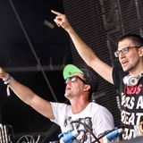 Dimitri Vegas and Like Mike - Smash the House - 03-May-2014