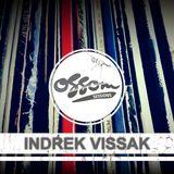 Ossom Sessions // 26.09.2013 // by Indrek Vissak