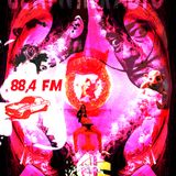 Beatnikradio No 103 jon spencer blues explosion