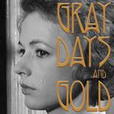 Gray Days and Gold - January 2020