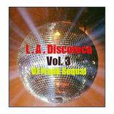 L. A. Discoteca 3 (Disco / Hi NRG Mix)