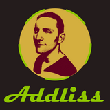 Road2AllDecades Promo Mix by Addliss