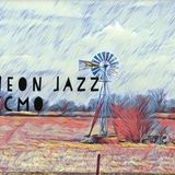 Neon Jazz - Episode 435 - 2.15.17