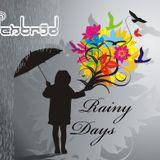 Dentrid - Rainy Days