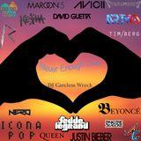 DJ Careless Wreck - TRAKTOR DJ X Mixcloud