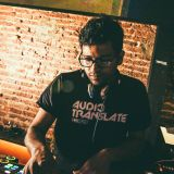 Bandwagon Mix #82 - Satish K