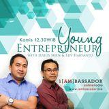 Young Entrepreneur 4 Februari 2016