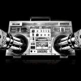 TeeJay23-Follow that dream/Hardtek tribe mix 016