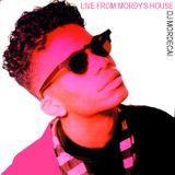 LIVE FROM MORDY'S HOUSE - EPISODE 12 w/DJ Rodney S. (PART 2)