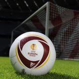 Le sport par derrière - l'OM en finale de Ligue Europa vs FCM