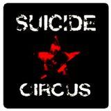 Frank Martiniq @ Senzen vs. Sender - Suicide Circus Berlin - 14.07.2012