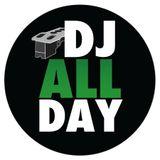 DJ DOLLAR BILL QUICK PARTY WARMUP MIX