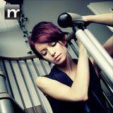 Jackie-Elles-studio-live-session-12-01-20