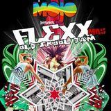 Flexx Volume 4