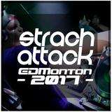 EDMonton 2017 - StrachAttack Set