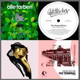 FGR - Mixtape #19