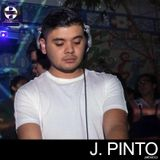 B+allá Podcast 247 J. Pinto