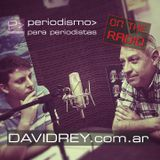 P> ON THE RADIO -03- 05-10-17