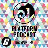 Bassport FM Platform Podcast #5