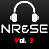 NR&SE Vol2 Techno edition