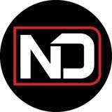 Noisedock - Live @ Exit Festival, Novi Sad, Serbia - 12.07.2012