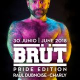 Brut_Barcelona_Gay_Pride_2018@Dj_Charly