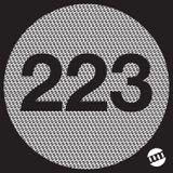 UM223 - Deep House Mix (06.04.15)