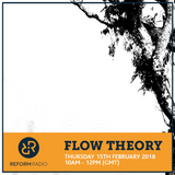 Flow Theory 15th February 2018