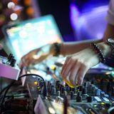 Nhạc Phòng Bay Cho Các Chế  <3 _ DJ Tùng Tee Mix