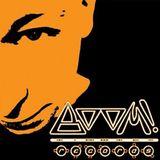 DJ Rob @ Mindwarp invites Ainur - 01-07-2011 - Klup050 - Groningen (The Netherlands) 2