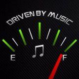 "Genesis ""Super Sunday on EFM"" 20/07/14 ((3 Hours WICKED VIBES!!))"