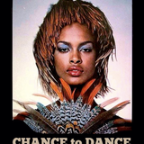Chance to Dance! Héctor Mingues dj set