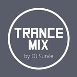 TRANCE MIX #01