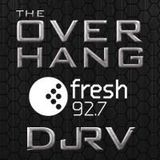 Overhang Episode 1 Fresh92.7