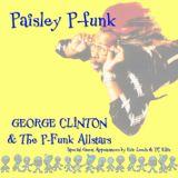 Paisley P-Funk
